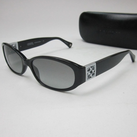 26c1ebef0bc1e ... switzerland coach hc 8012 hope 501211 womans sunglasses olg656 cef74  b0d44